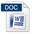 Скачать документ в формате DOC (Microsoft Word)